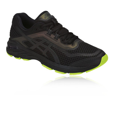 ASICS GT-2000 6 Lite Show Running Shoes