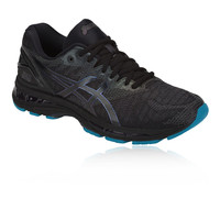 ASICS Gel-Nimbus 20 Lite Show Running Shoes - AW18