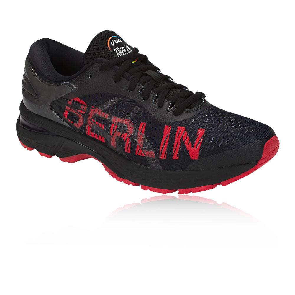ASICS Gel-Kayano 25 Berlin Running Shoes - SS19 - 40% Off ... bdccd0b3b6