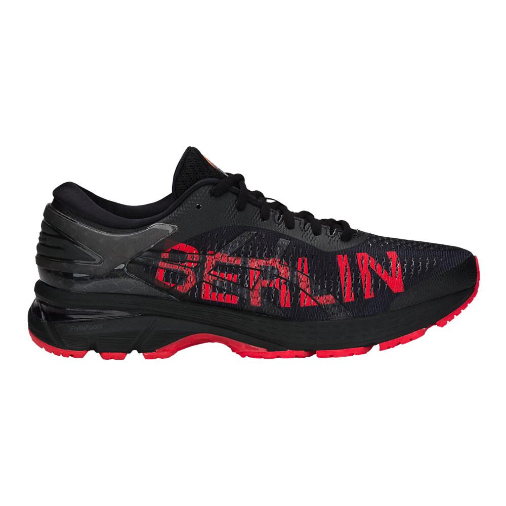 Kayano 25 Berlin De Gel Ss19 Chaussures Asics Running PTkXiZOu