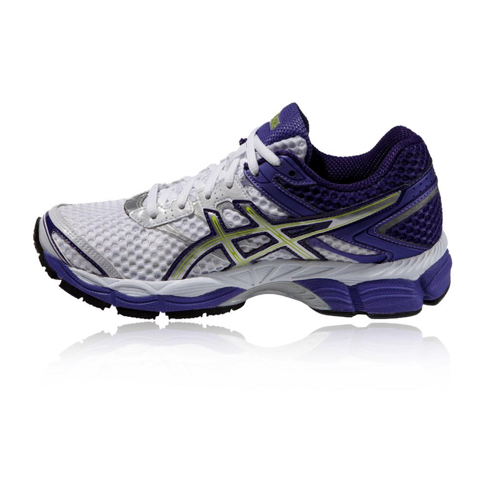 ... ASICS Gel-Cumulus 16 para mujer zapatillas de running (2A Width) ead619e44941e