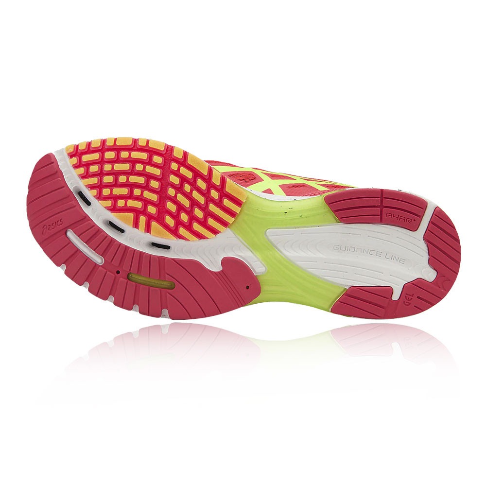 ASICS Gel-DS Racer 11 per donna scarpe da corsa - 71% di sconto ... 77af9905d61
