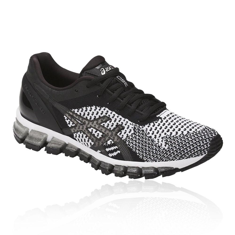 Asics Gel-Quantum 360 Knit femmes chaussures de running