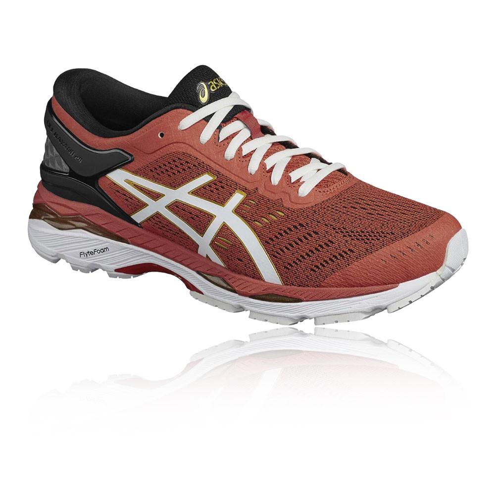 buy popular 1b0bc c5d78 Asics Gel-Kayano 24 Women s Running Shoes. RRP £149.99£74.99 - RRP £149.99