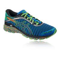 Asics DynaFlyte chaussures de running