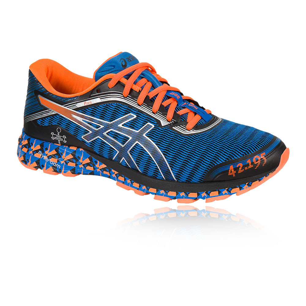 Asics DynaFlyte Running Shoes