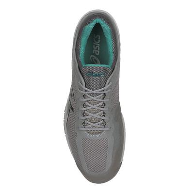 Asics Court FF chaussures de tennis
