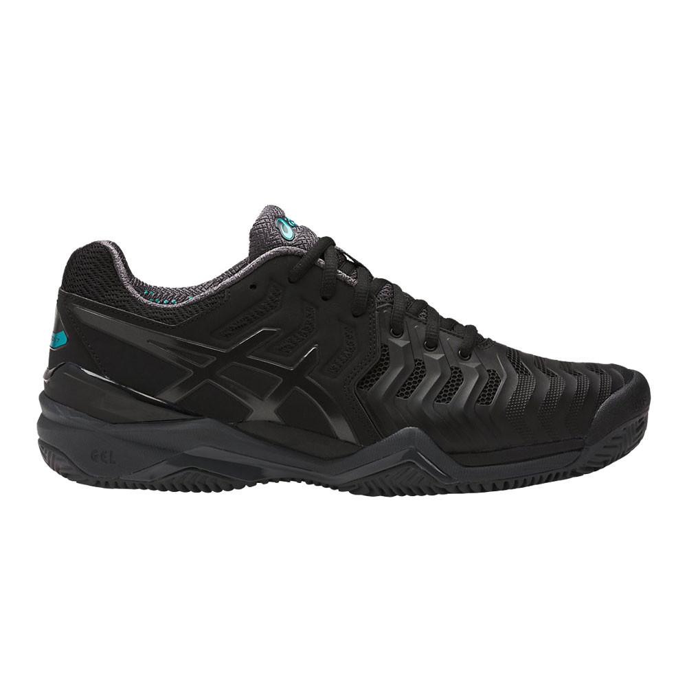 best service de5d3 35c56 Asics Gel-Resolution 7 Clay scarpe da tennis. PVP 137,99 €45,99 € - PVP  137,99 €