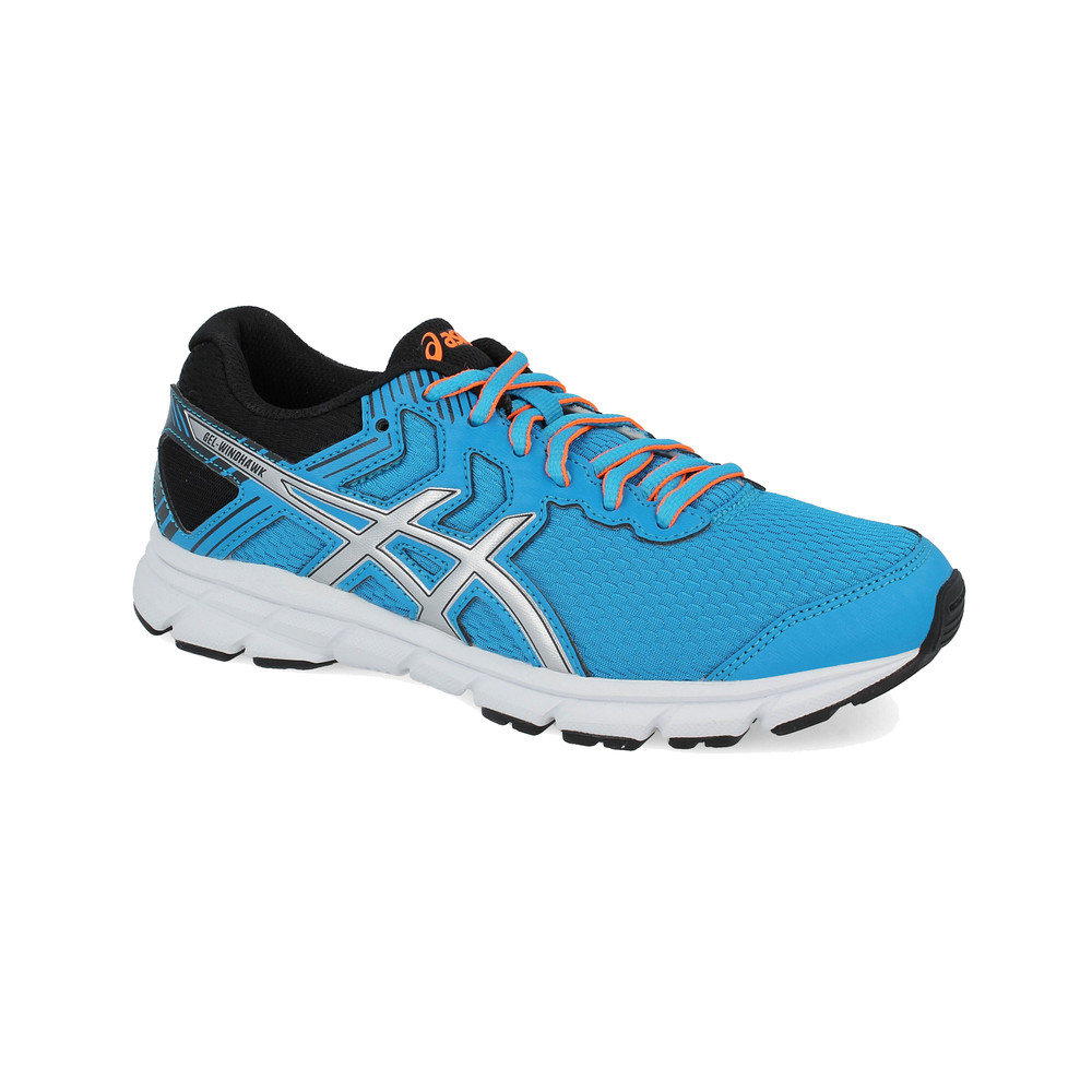 zapatillas asics windhawk