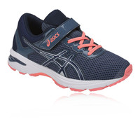 Asics GT-1000 6 PS Junior Running Shoes
