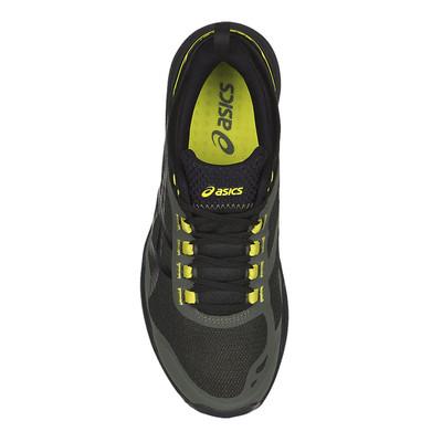 Asics Gecko XT Women's Trail Running Shoes