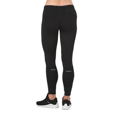 Asics Women's 7/8 Running Tights
