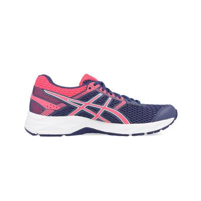 ASICS Gel-Ikaia 6 Women's Running Shoes