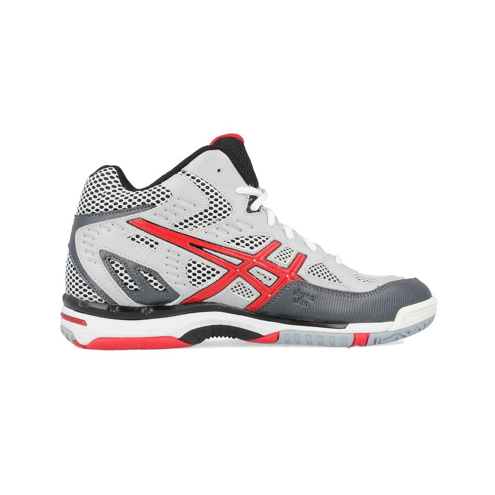 Asics Gel Beyond 3 Chaussure Sport En Salle