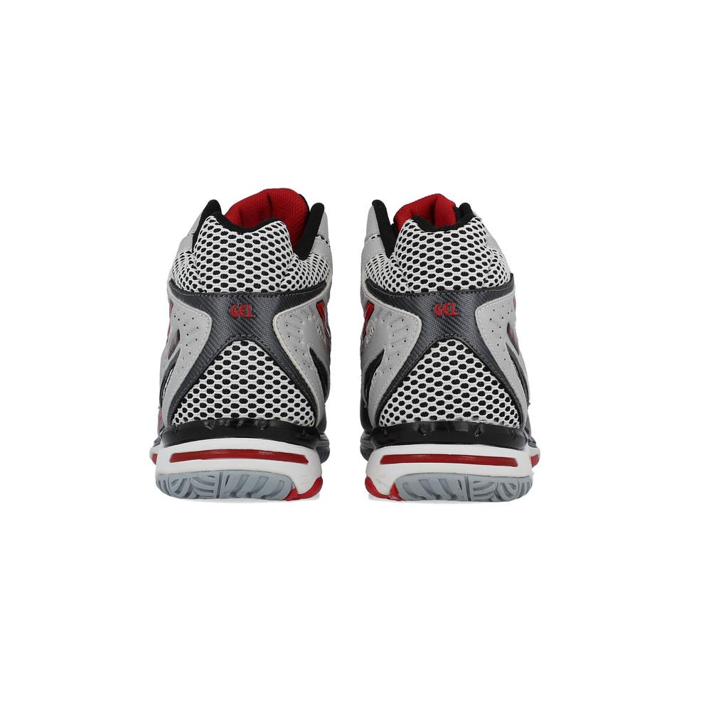 Asics Gel Beyond 3 MT chaussures de sport en salle