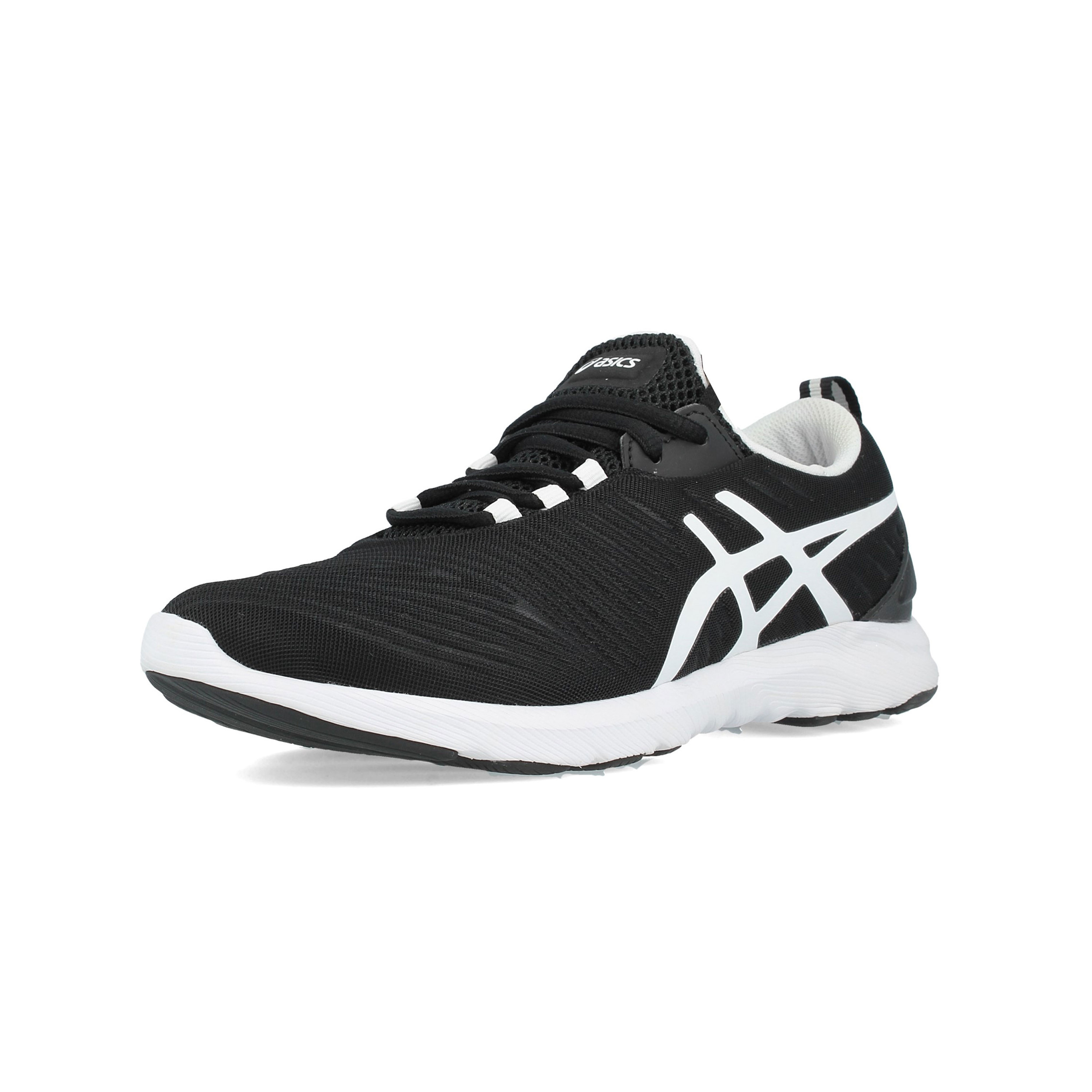 asics supersen