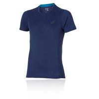 ASICS Lite-Show Running T-Shirt