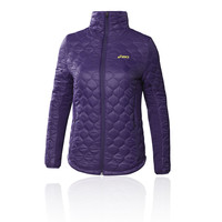 Asics Hybrid Womens Jacket