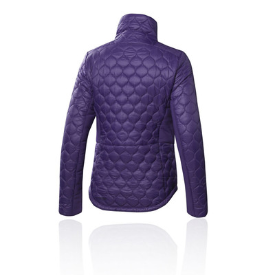 Asics Hybrid Womens Jacket