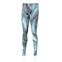 Asics MMS Graphic Women's Running Tights