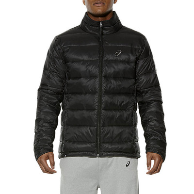 Asics Padded Jacket