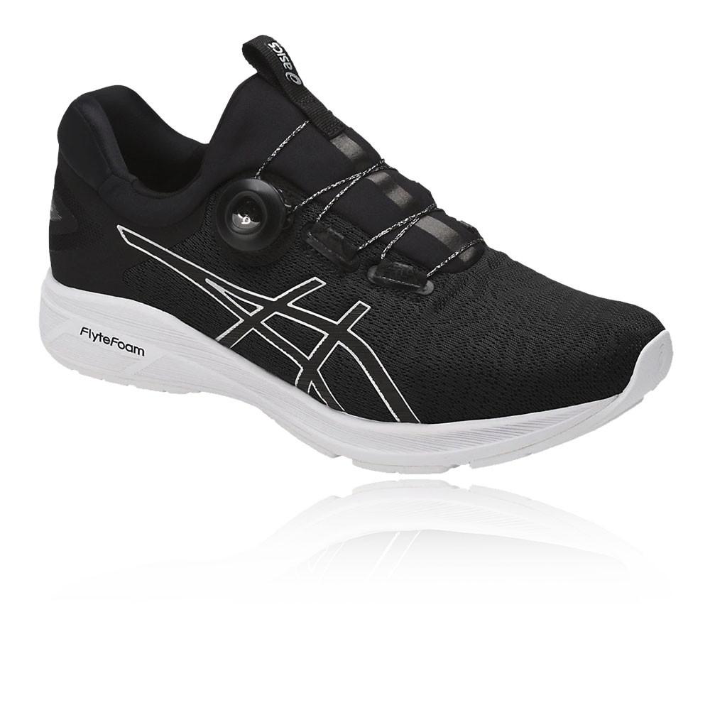 Asics Dynamis chaussure de running