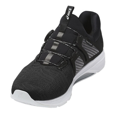 Asics Dynamis zapatilla de running