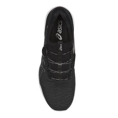 Asics Dynamis scarpe da corsa