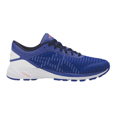 Asics DynaFlyte 2 Women's Running Shoes
