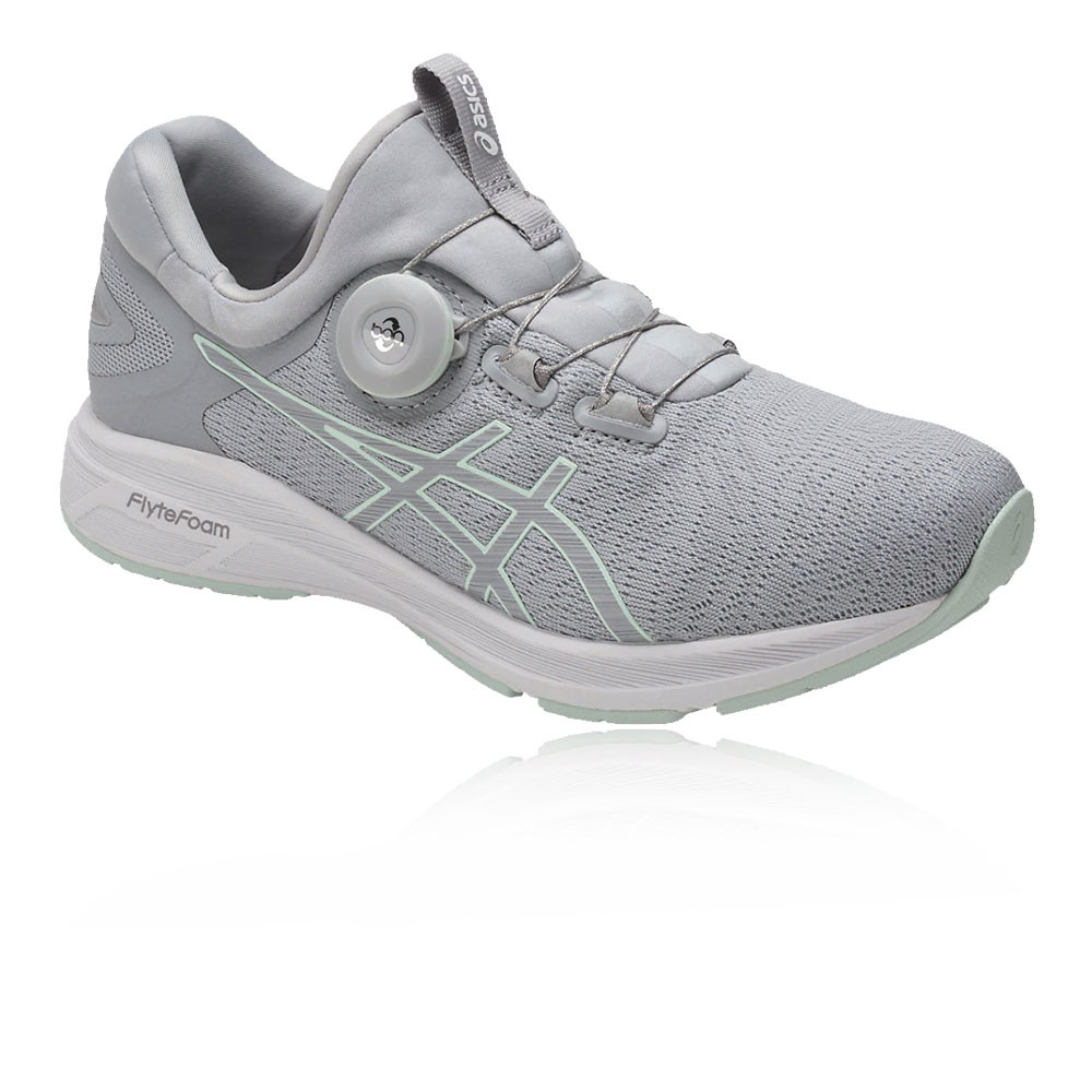 Asics Dynamis Women's Running Shoe
