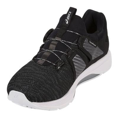 Asics Dynamis Women's Running Shoe