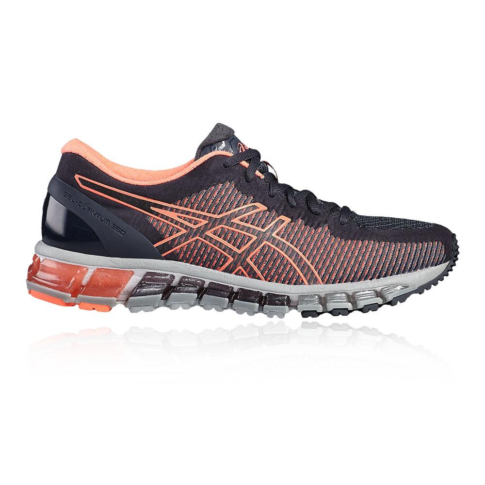 ASICS Gel-Quantum 360 CM femmes chaussures de running