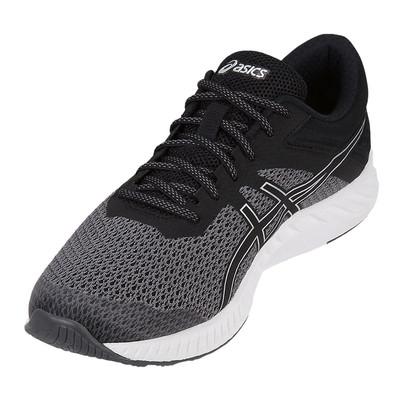 Asics Fuze X Lyte 2 Running Shoes