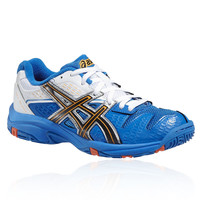 Asics Gel-Blast 5 GS Junior Court Shoes