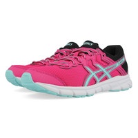 Asics Gel-Windhawk GS Junior zapatilla de running