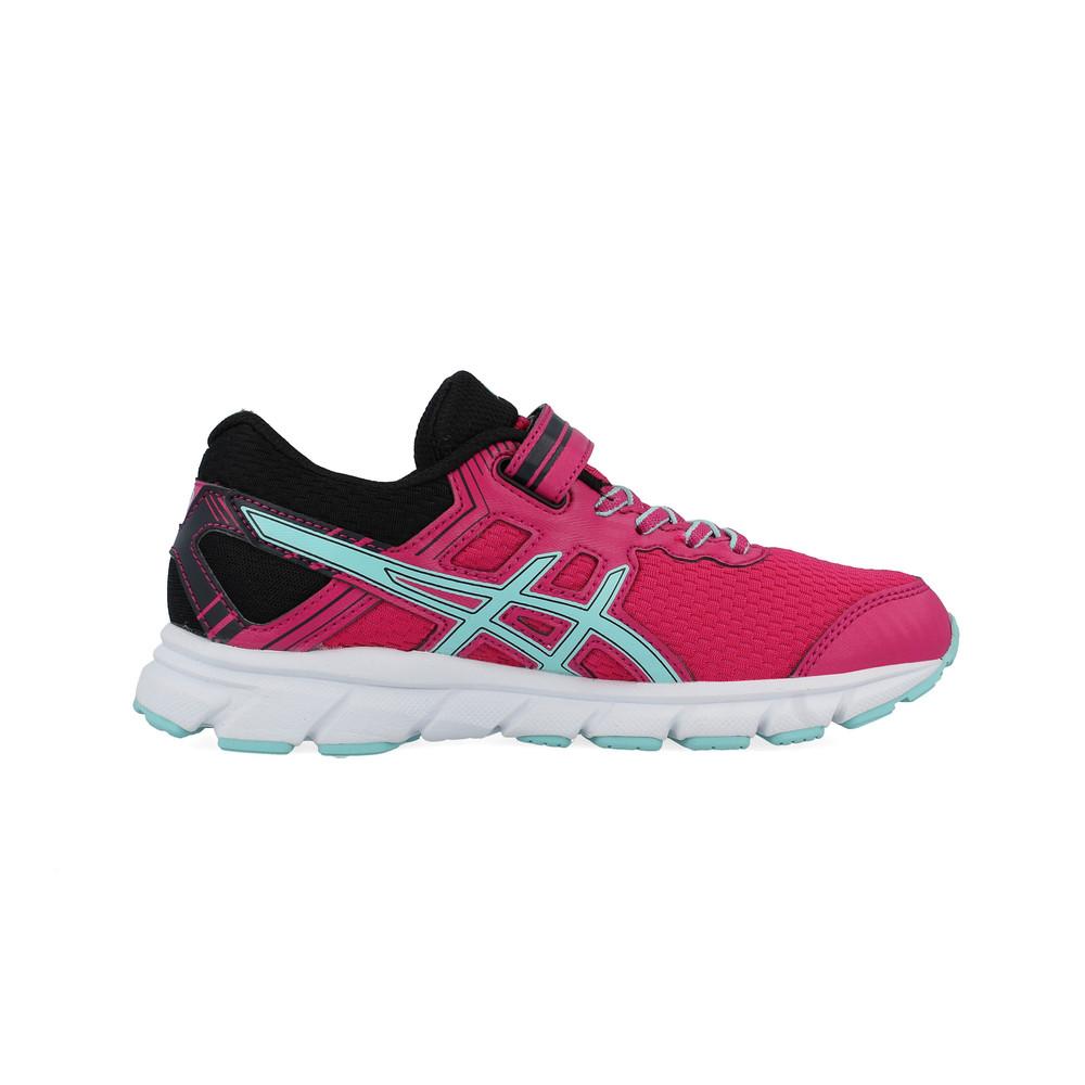 554b673aaf6 Asics Gel-Windhawk GS Junior Running Shoe - 63% Off