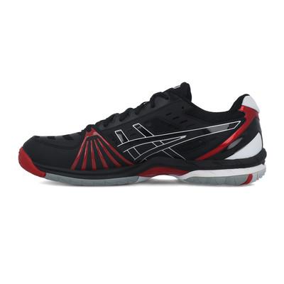 ASICS Gel-Volley Elite 2 Court Shoes