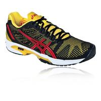 Asics Gel-Solution Speed 2 zapatillas de tenis