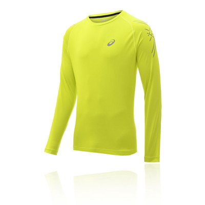 Asics Speed Running Top