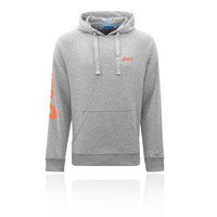 Asics Training Hoody