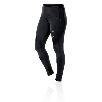 Asics Leg Balance Women's Running Tights