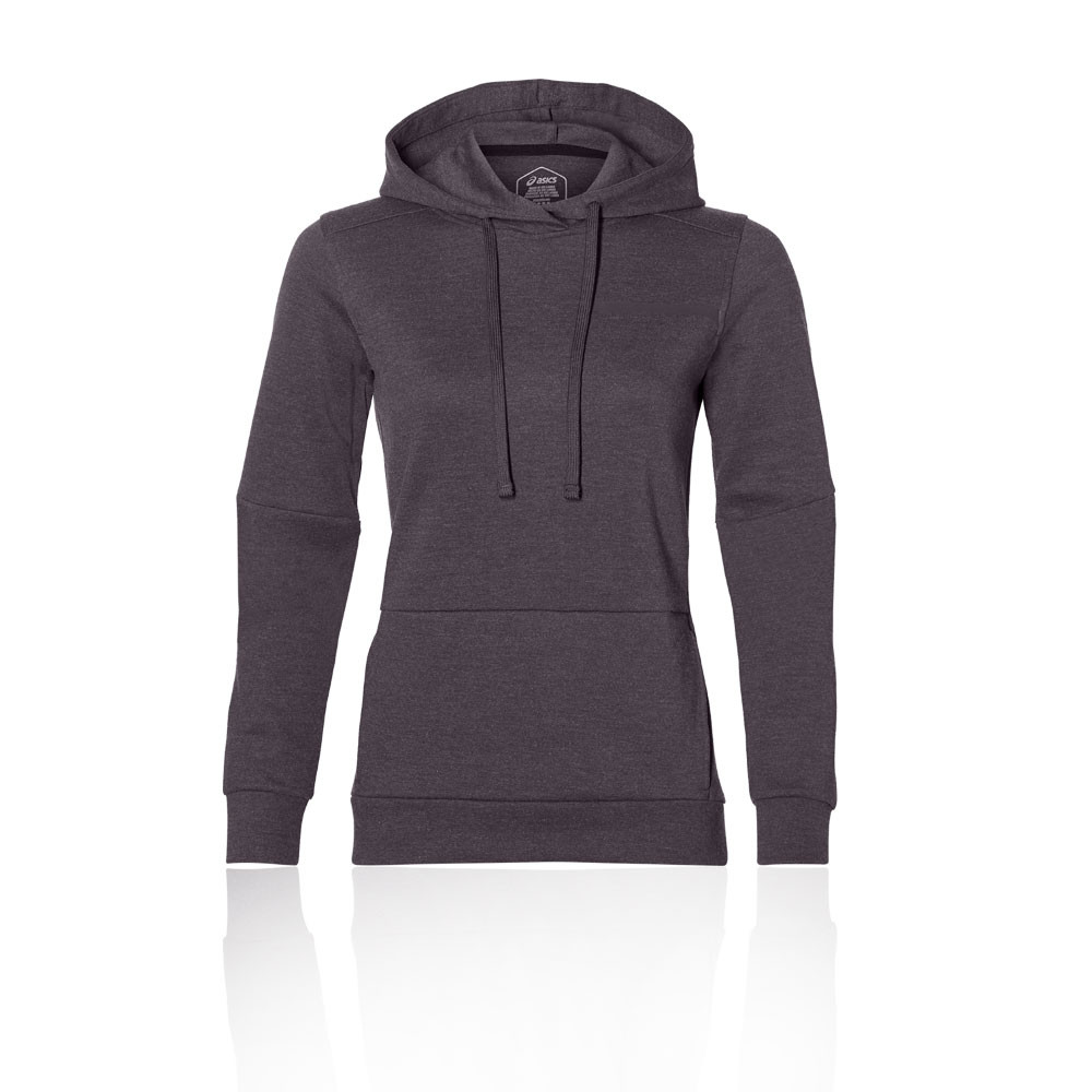 ASICS Tailored OTH Women's Hoody