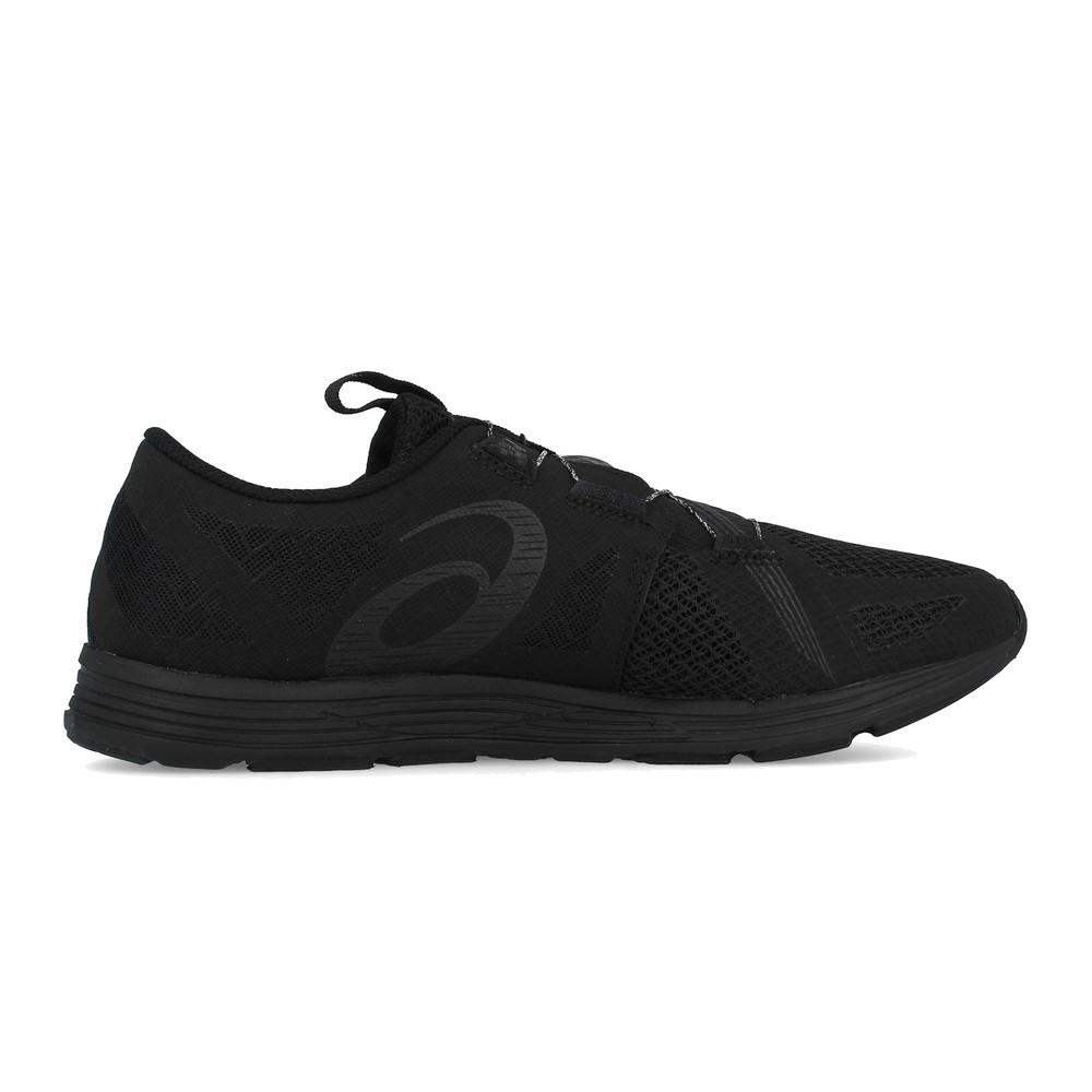 low priced 121b2 610da Asics Gel-451 Running Shoes