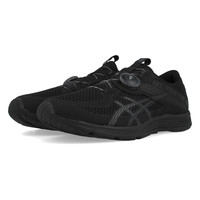 Asics Gel-451 Running Shoes - AW18