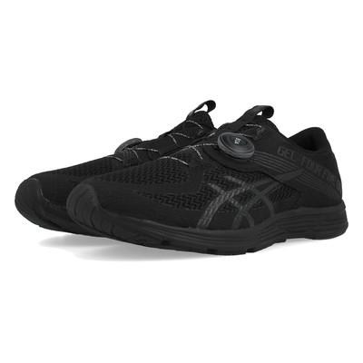 Asics Gel-451 zapatillas de running
