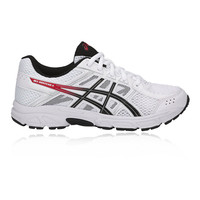 ASICS Gel-Contend 4 GS Junior zapatillas de running