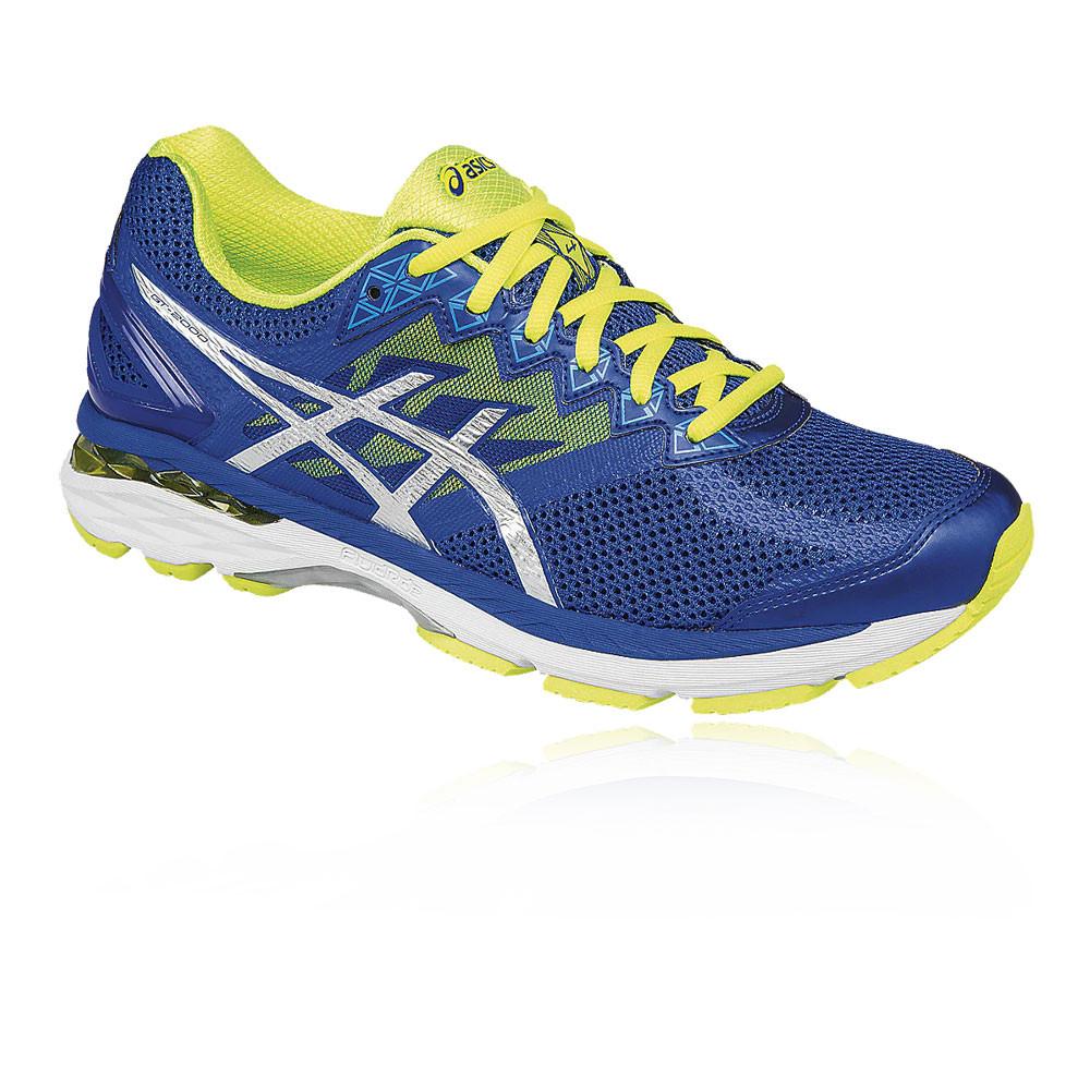 Asics GT-2000 4 chaussures de running