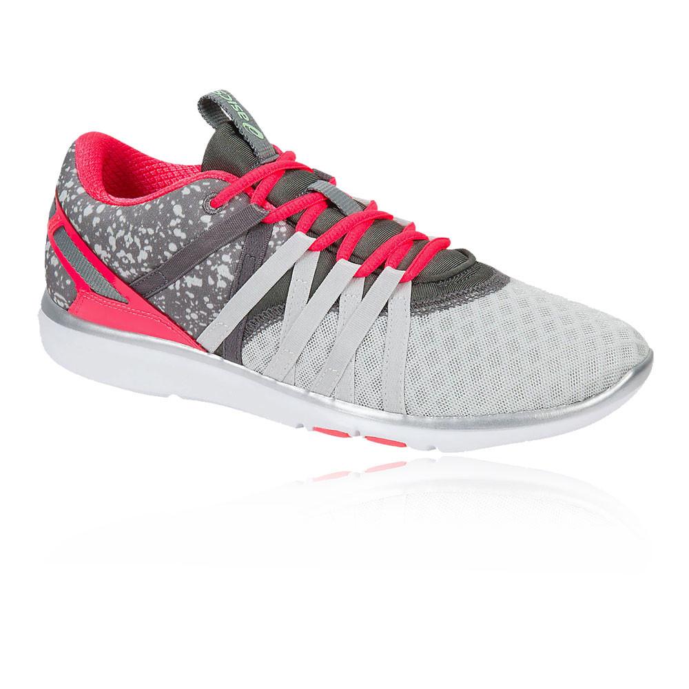 Asics Gel Fit Yui Women's Training Shoes