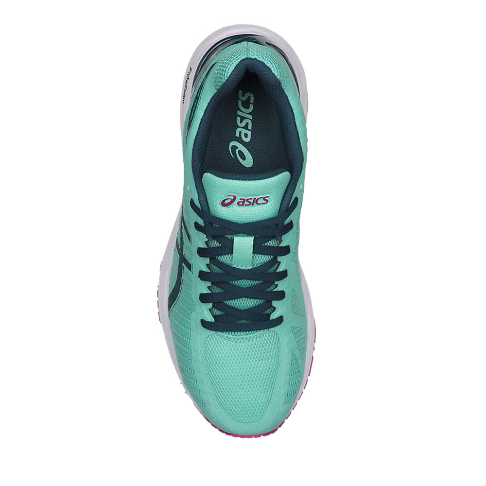 asics ds trainer 23 mujer
