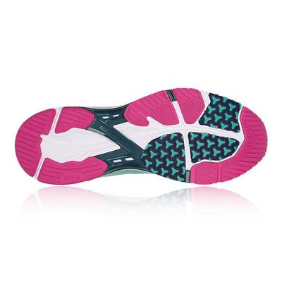 Asics GEL-DS Trainer 23 Women's Running Shoes